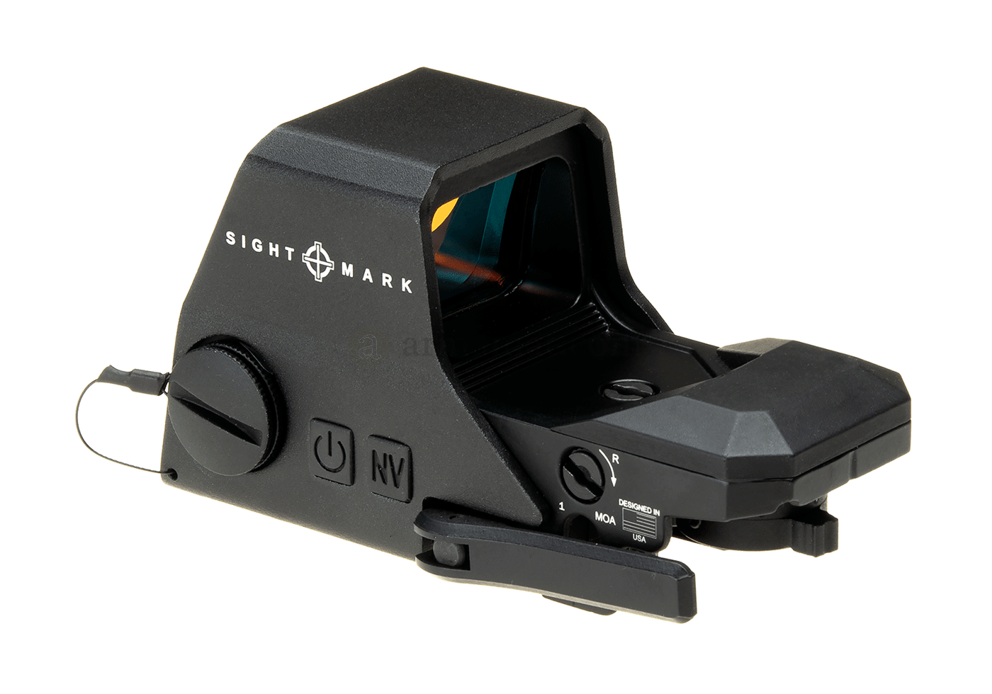 Kolimátor Sightmark Ultra Shot R-Spec Reflex