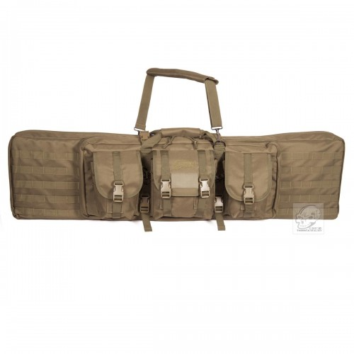 "Voodoo Tac. 46"" Padded Weapons Case"