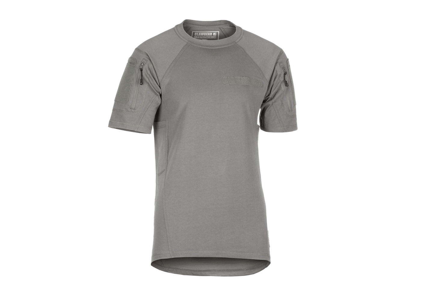 Clawgear MK.II INSTRUCTOR Shirt, Solid Rock