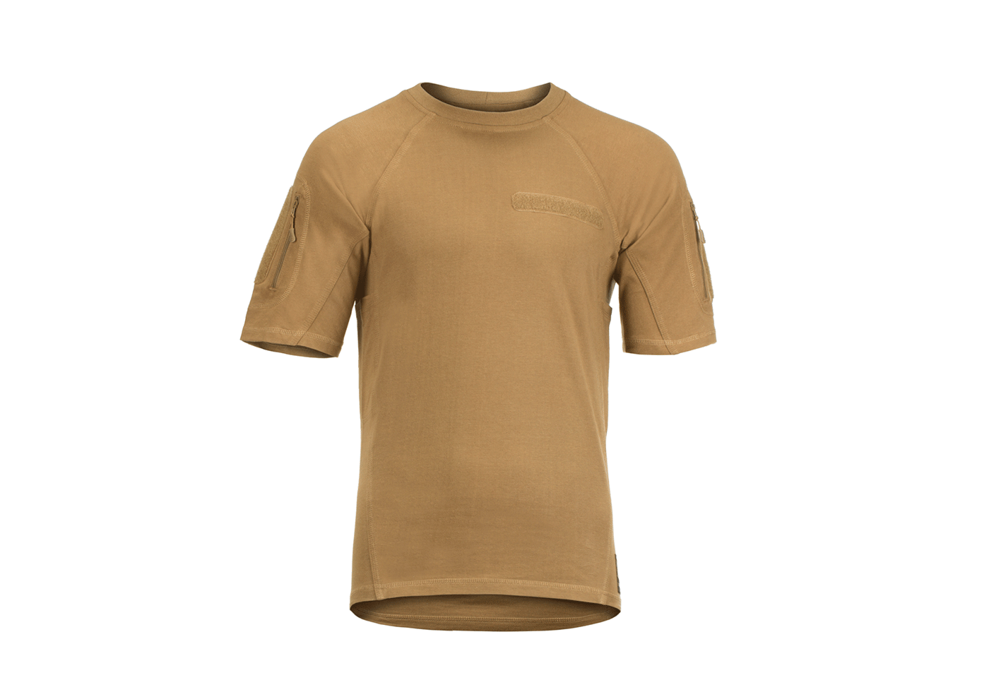 Clawgear MK.II INSTRUCTOR Shirt, Coyote