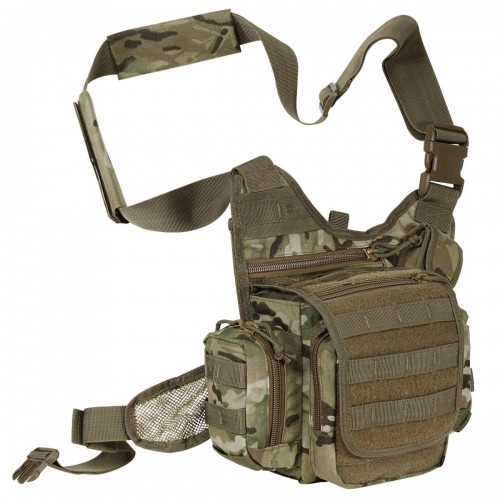 Voodoo Tactical Ergo Pack