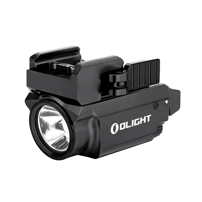 Olight Baldr Mini