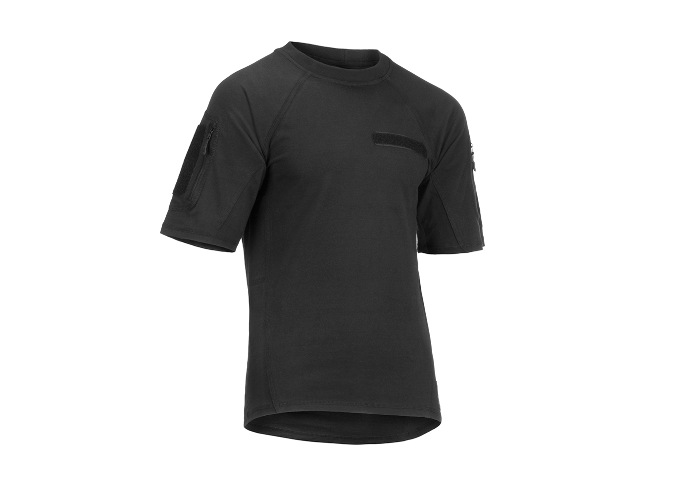 Clawgear MK.II INSTRUCTOR Shirt, Black